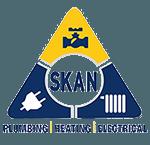 Skan Plumbing Heating Electrical